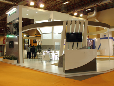 exhibition_stands